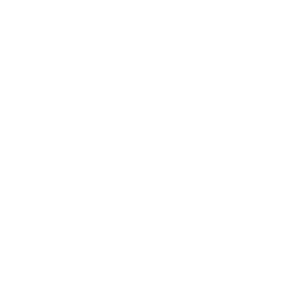 Optimus Search Logo