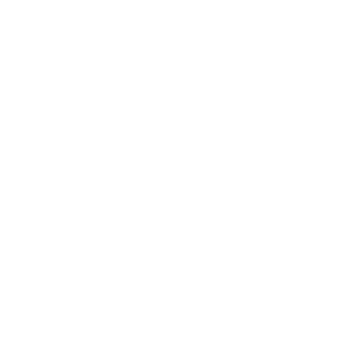 RD Content Logo