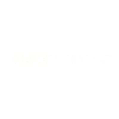 Research Exchange Logo