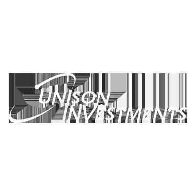 Unison Investments