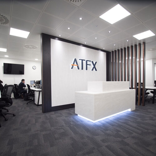 ATFX Featured Image